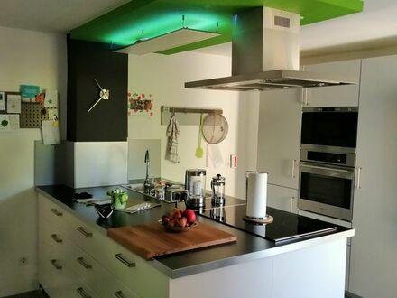 Wohnen auf Zeit 2 Zimmer Wohnung ab 15.10.19 befristet bis 31.03.2020