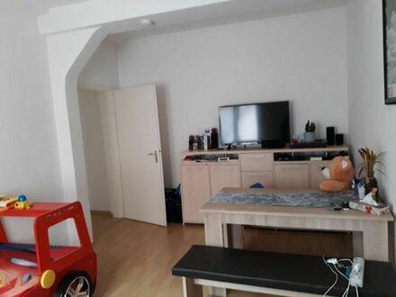 Freundliche 4-Zimmer-Wohnung zur Miete in Annweiler