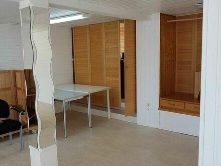 Laden- Büroräume in Dahn