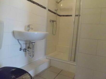 Helle 1-Zimmer-Wohnung in 21481 Lauenburg/Elbe