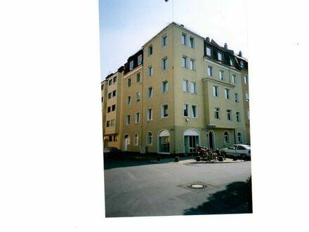 Kapitalanleger aufpassen! 4 Zimmer Wohnung in beliebtem Stadtteil Steinbühl, Nürnberg zu verkaufen