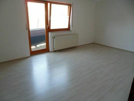 Altensteig Berneck schöne ruhige 2 Zimmerwohnung 50m2