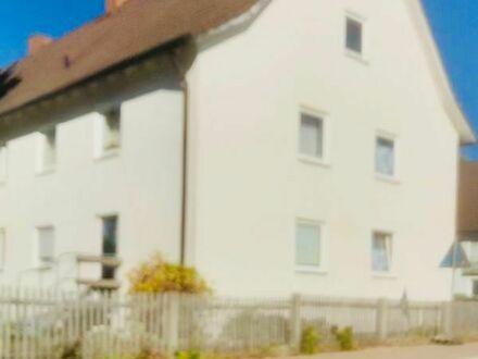 Kapitalanlage: Vermietete 3 Zimmer Wohnung