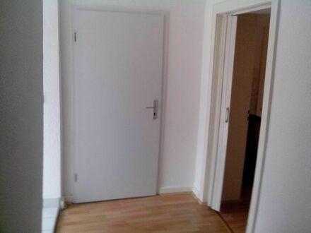 Schöne 3 ZKB Wohnung Wagenstraße 1 in Pirmasens 103.07