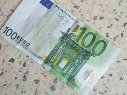 ICH SUCHE bis 10.000 Euro Wohnraum; Gewerbe, o.ä. in Pirmasens