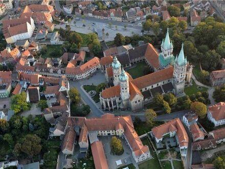 Sachsen Das Investment Projekt in Leipzig