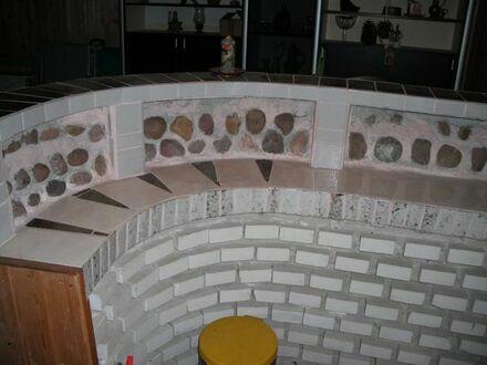 Einfamilienhaus in Wolfsburg / Fallersleben Plus Dachwohnung