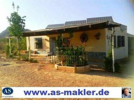 *Schnäppchen*, 2 Häuser mit Pferderanch auf 138000 qm Land sehr günstig zu verkaufen!!!