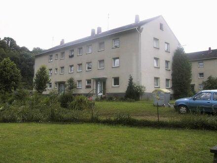 100.03 Wohnung Gartenstraße 51 in Adenau