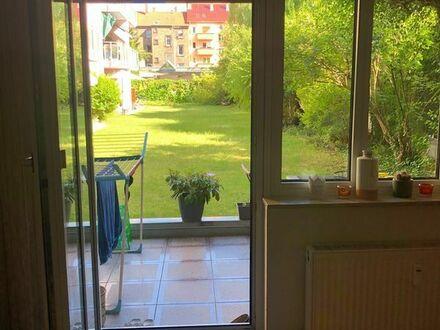 78 m2 Wohnung in Ludwigshafen am Rhein