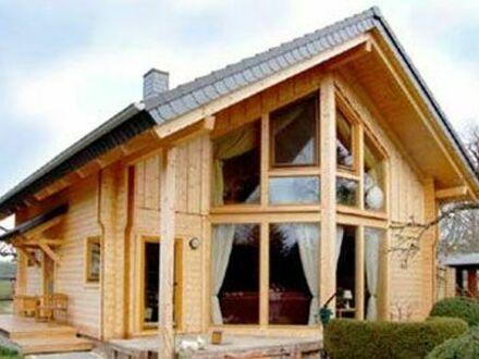 Kleines Neubau-Haus / Mini-Haus / Tiny-House
