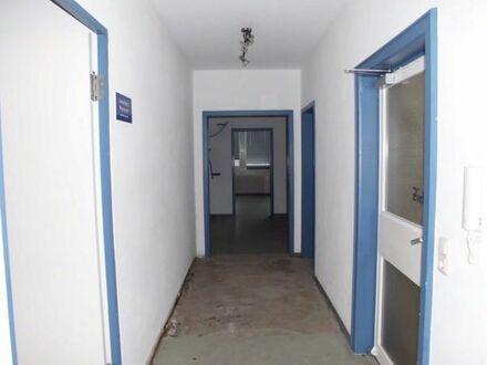 Büro oder Praxisräume in Bad Kreuznach PROVISIOSFREI VON PRIVAT ZU VERMIETEN
