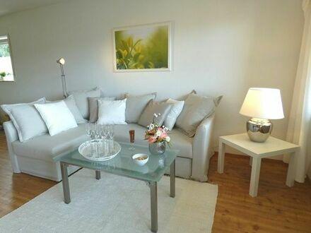 2-Zi-Wohnung 55qm und 20qm Balkon im schönen Oberreute/Allgäu