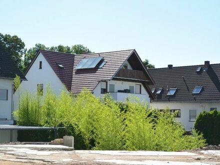 Möbl.Zimmer in 2er WG in Ettlingen