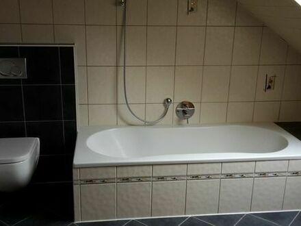 Großzügiges wohnen mit Überblick (Atelierwohnung) 2 Zimmer Tageslicht Bad