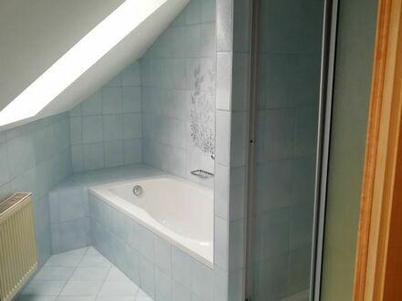 3 Zimmer-Maisonettenwohnung in Lemberg