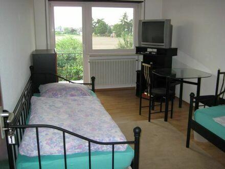 Unterkunft Reilingen: Fremdenzimmer, Monteurzimmer, Gästezimmer