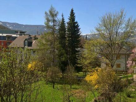 Biete Wohnungstausch in Südtirol für 2 Wochen