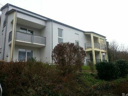 Große 2 ZKB Wohnung Am Katharinenkopf 6 in Kirn 154.06