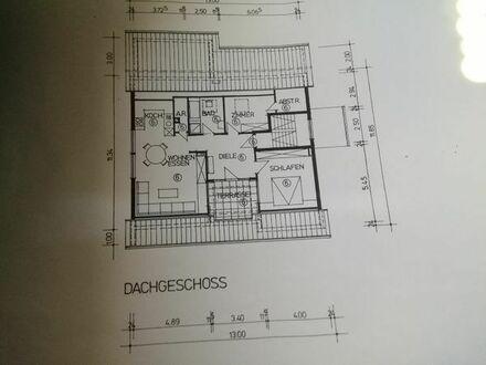 Eigentumswohnung 3 Zimmer