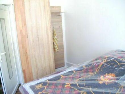 Kleine Wohnung zu Vermieten