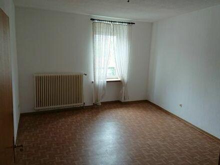4 Zimmer, Küche, Bad, 110m2, neu renoviert