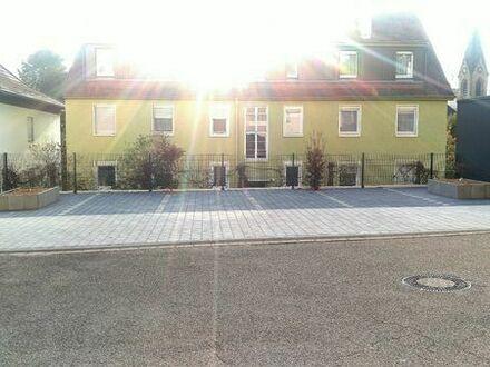 Außenstellplatz Stellplatz in Baden-Baden Weststadt zu vermieten