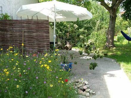 Berufstätigen-WG in Haus mit Garten, Sauna &&& bei Ettlingen