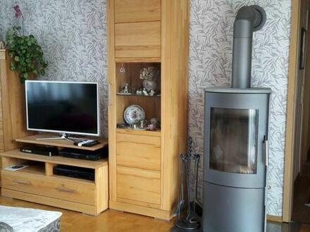 3-Zimmer-Wohnung in Gärtringen
