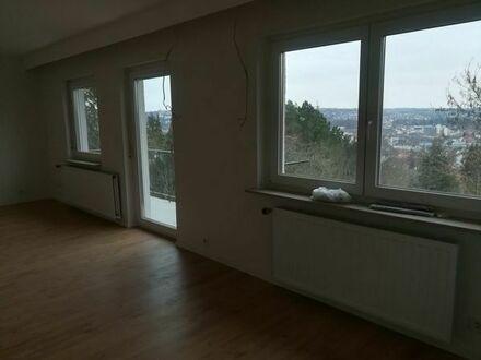 3 Zi. Wohnung Zweibrücken