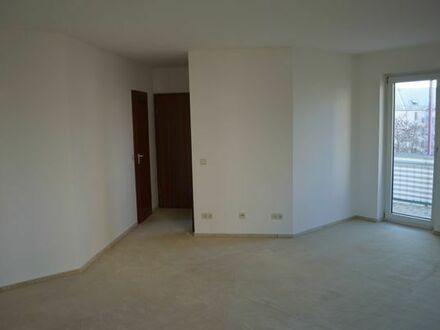Helle und gepflegte 2-Zimmer-Wohnung zu verkaufen