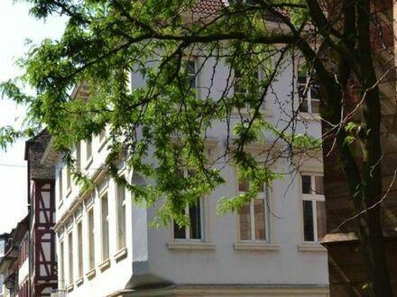 Büro--/ Praxisräume Neustadt Hauptstrasse Direkt vom Vermieter