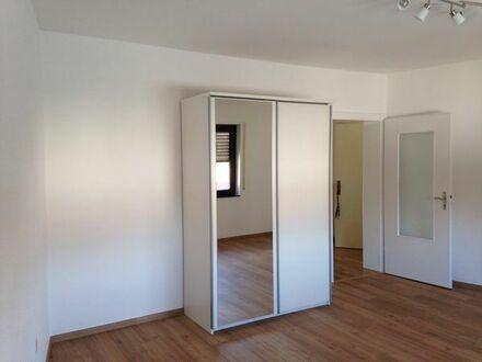 Charmante Single/Studenten 1 Zimmerwohnung im Herzen der Stadt mit Einbauküche ab 01.10.2019