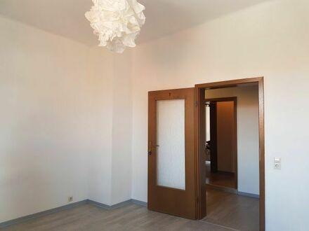 WG - Zimmer in Graben Neudorf / 76676