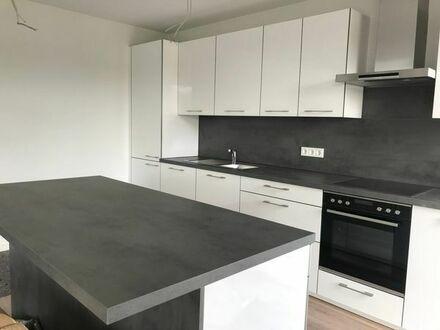 Wohnung Öhringen Neubau