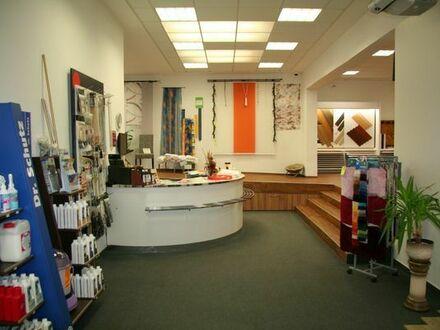 Ladenfläche , Büros in Schwandorf zu vermieten