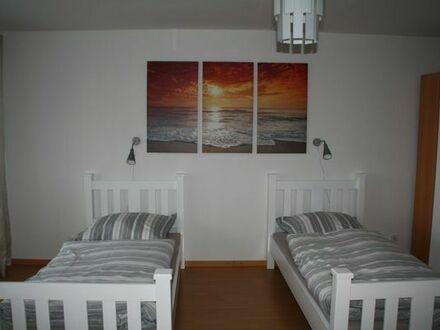 Monteur Wohnung in Rastatt ab 01.08.2019 frei