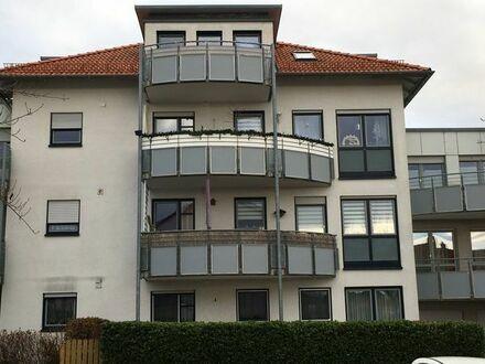 3-Zimmer Wohnung in 71254 Ditzingen-Heimerdingen