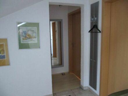Vollmöbliertes, sonniges Apartment im Münchner Westen