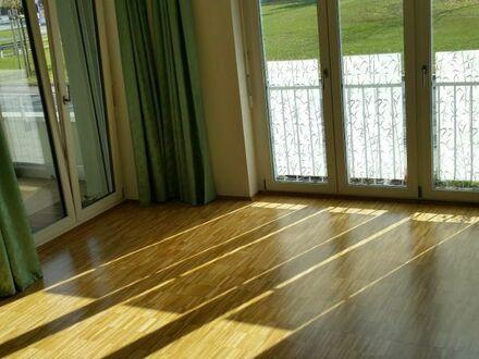 Provisionsfrei neuwertige Wohnung mit Terasse