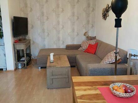 Gemütliche, helle 2-Zimmer-Wohnung im Herzen Schwabings für 6 Monate 2019