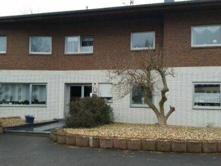 Wohnung in Elsdorf zu vermieten