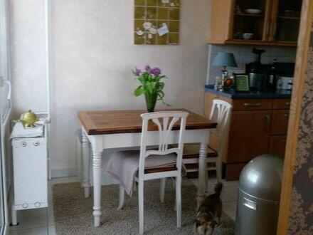 2er WG-Zimmer in Sindelfingen - 440 EUR Pauschalmiete - auch mit kl. Hund