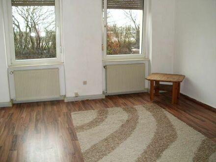 Wohnung in Biederitz