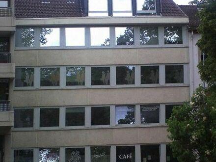 Büro 107 m2 zu vermieten im Zentrum von Worms