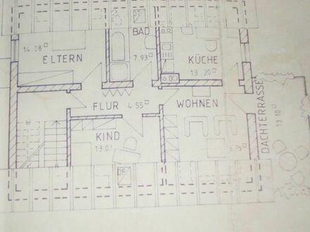 Wohnung zu vermieten in Bad Füssing