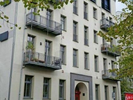 Bild_schöne 3 Zimmer Altbauwohnung in Spreenähe