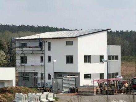 Moderner Neubau in Kaiserslautern zu vermieten