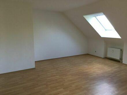 2 ZKB Limburgerhof