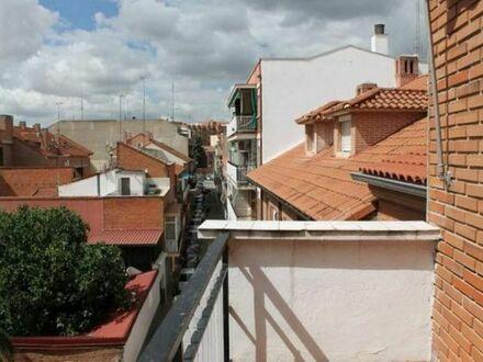 Spanien - Ihre monatliche Rente Euro 600 - Wohnung - Anlage - Rendite 6% -